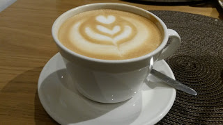 gourmet coffee kahvila cafe tallinn tallinna.jpg