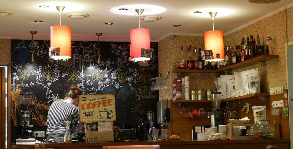 gourmet coffee kadriorg tallinn tallinna kahvila cafe.JPG