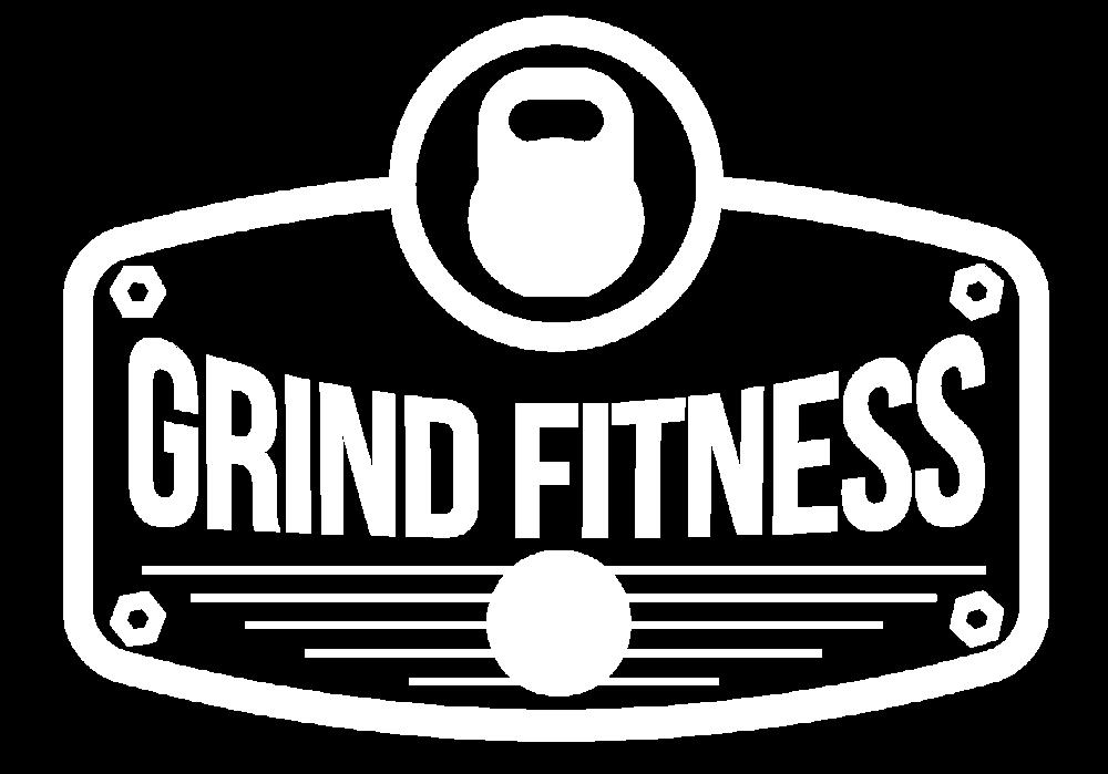 white grind logo.png