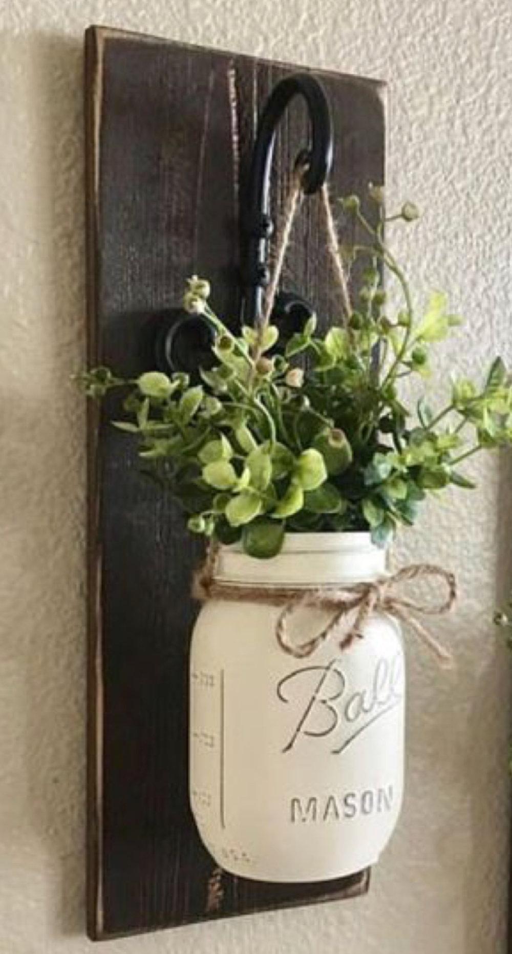 floral mason jar.jpg