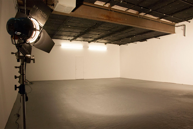 Film Studio and Photo Studio Brooklyn NY