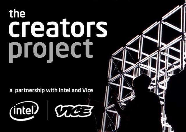 creatorsproject.jpeg
