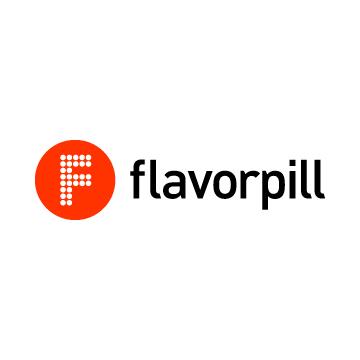 flavorpill.jpeg
