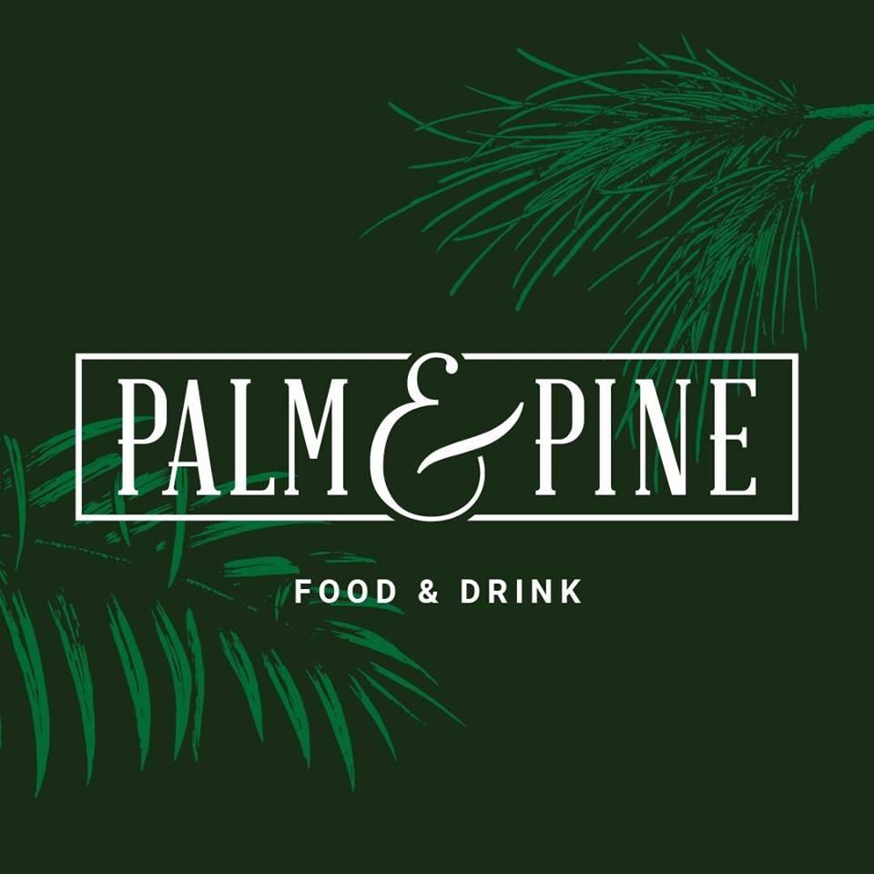 palm & pine.jpg