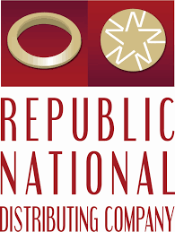 Republic National Distributing Company.png
