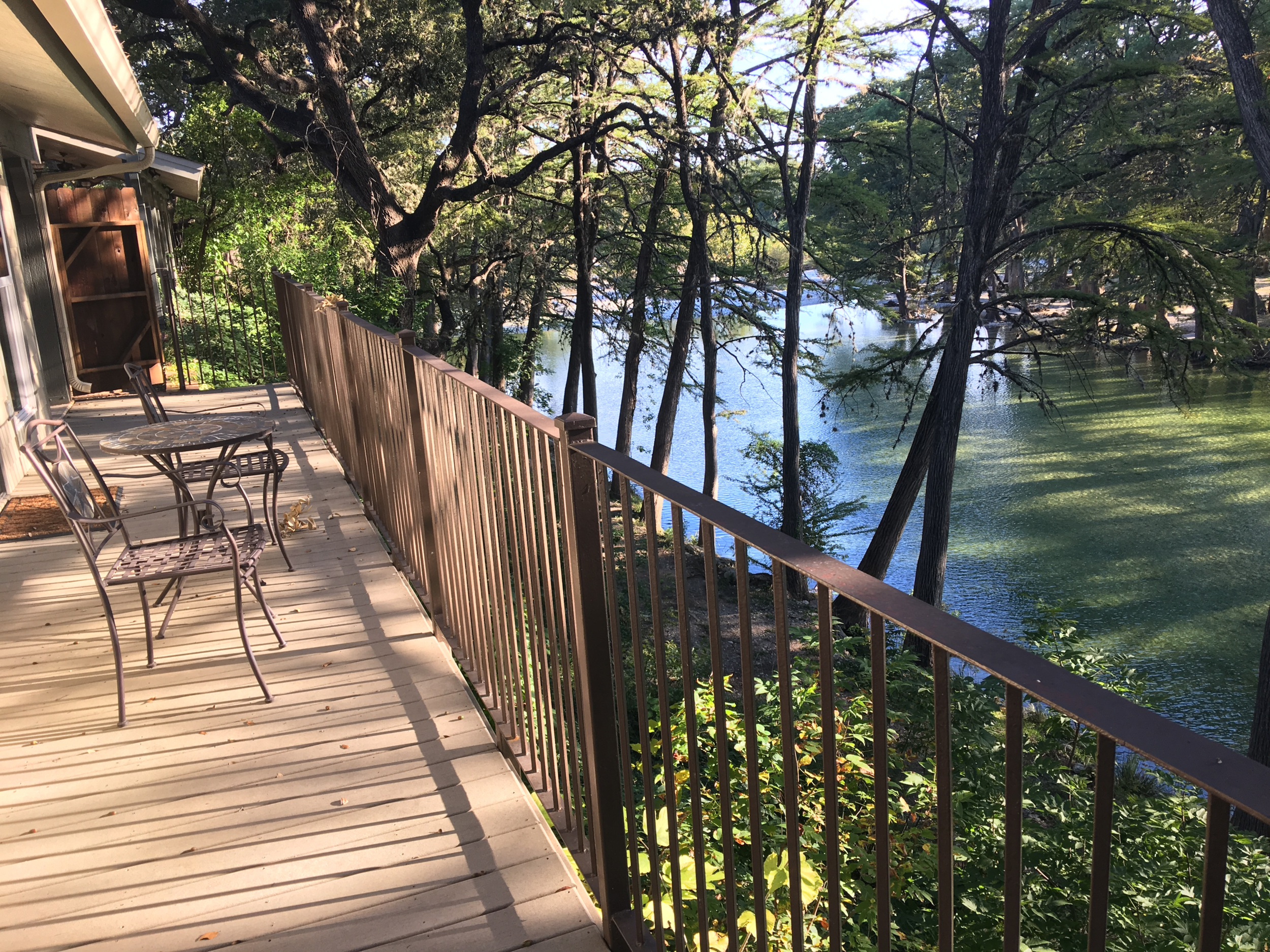 rent texas rivers for tx river frio in hillcountryparkslakes hill country cabins lakes parks p guadalupe