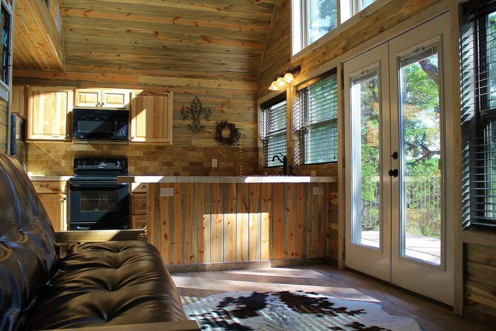cabins-for-rent-on-the-frio