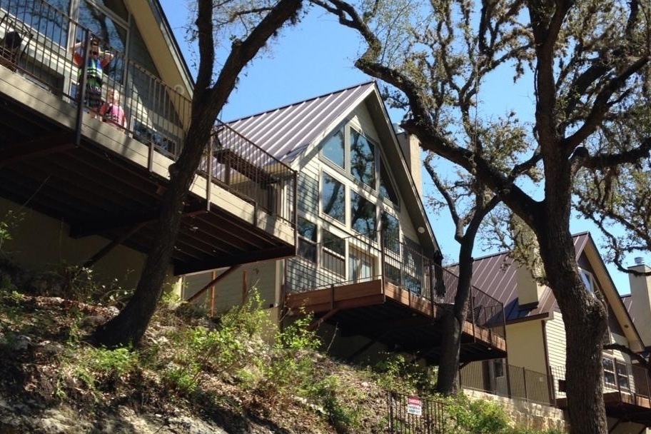 best-cabins-to-rent-on-the-frio