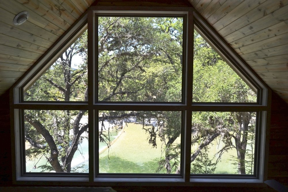 best-cabins-to-rent-frio-river