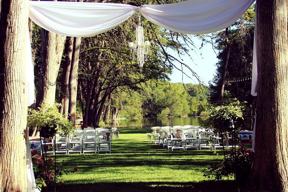 Wedding Day Rentals