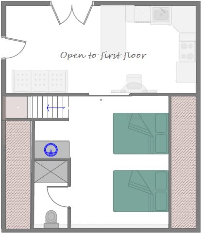 Phase III Cabins 2nd floor layout.JPG
