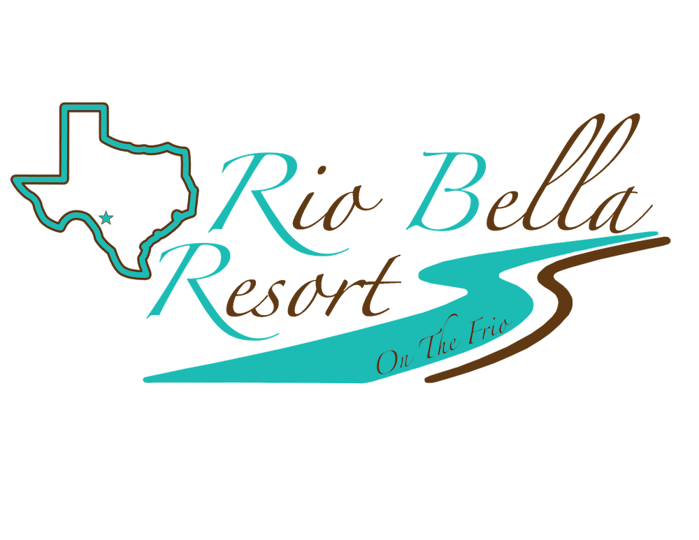 Rio Bella Resort on the Frio