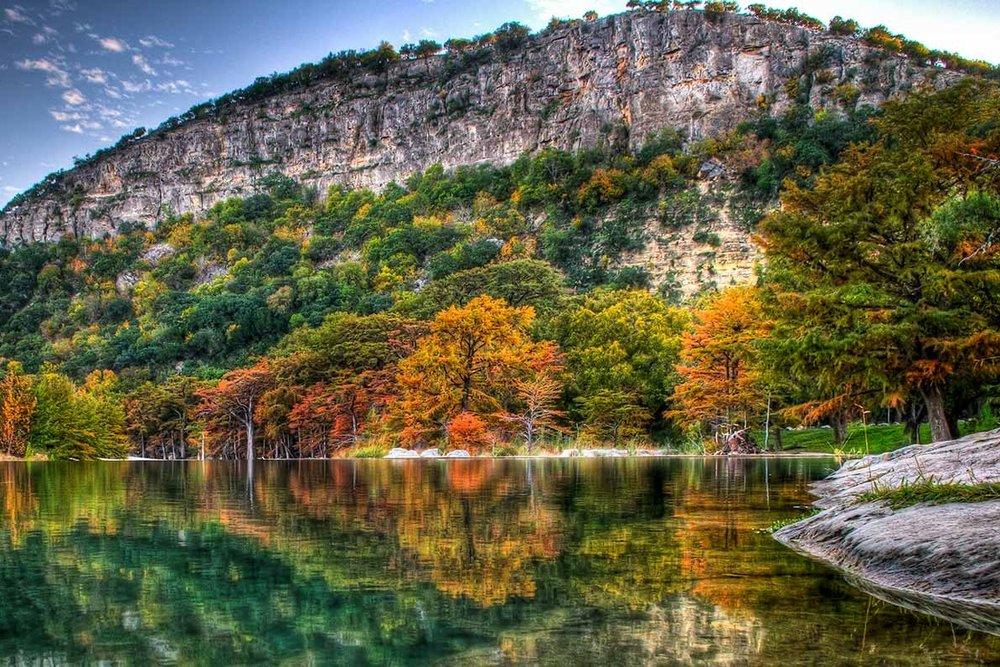 garner-state-park.jpg