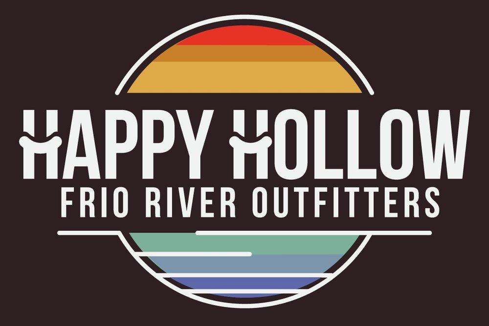 Happy-Hollow-Primary-Logo-White.jpg