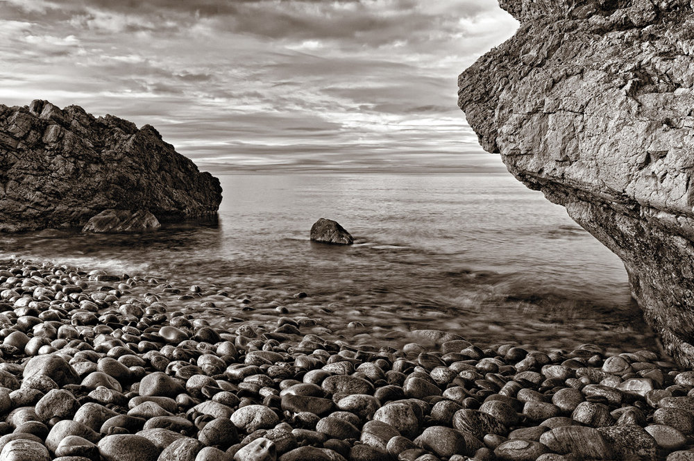 ancient-stones-f.jpeg