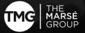 www.marsegroup.com