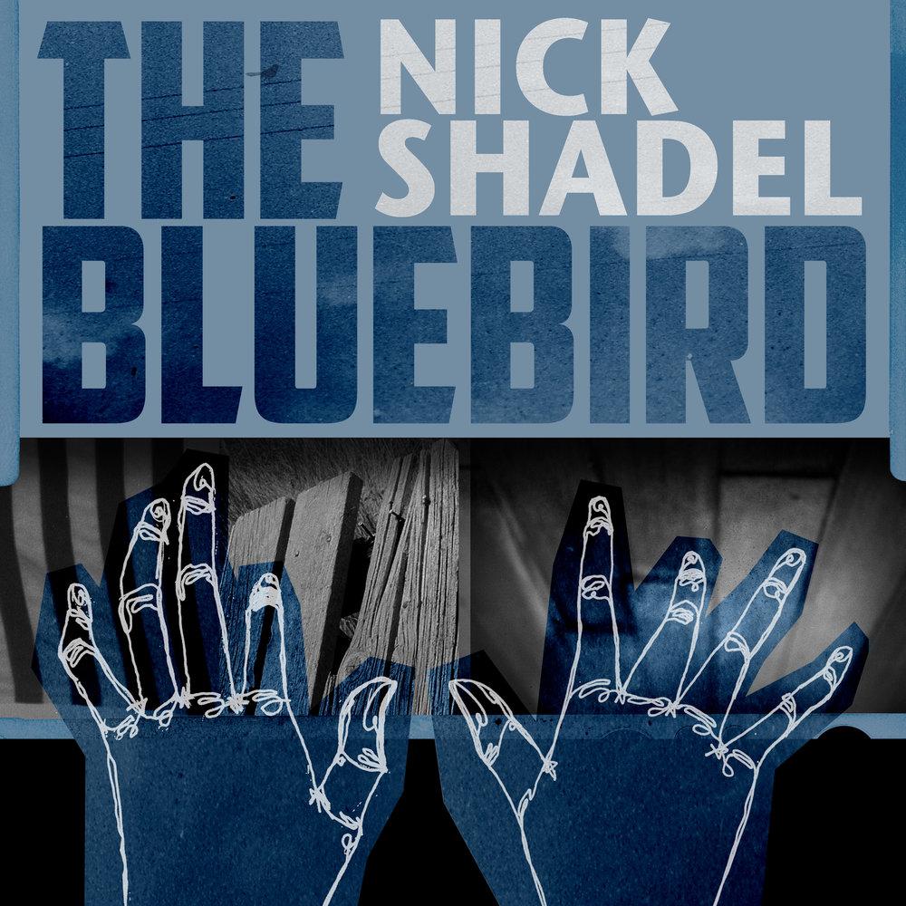 THE BLUEBIRD FRONT.jpg