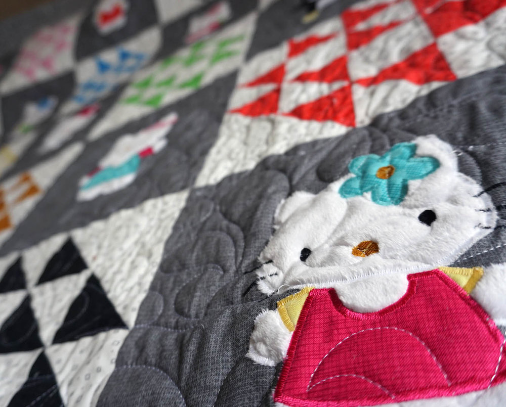 Hello kitty embroidery designs free machine embroidery designs