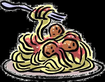 pasta-clipart-6296a78d8736e05a897118e723258e26_pasta20clipart-pasta-clipart-png_350-276.png