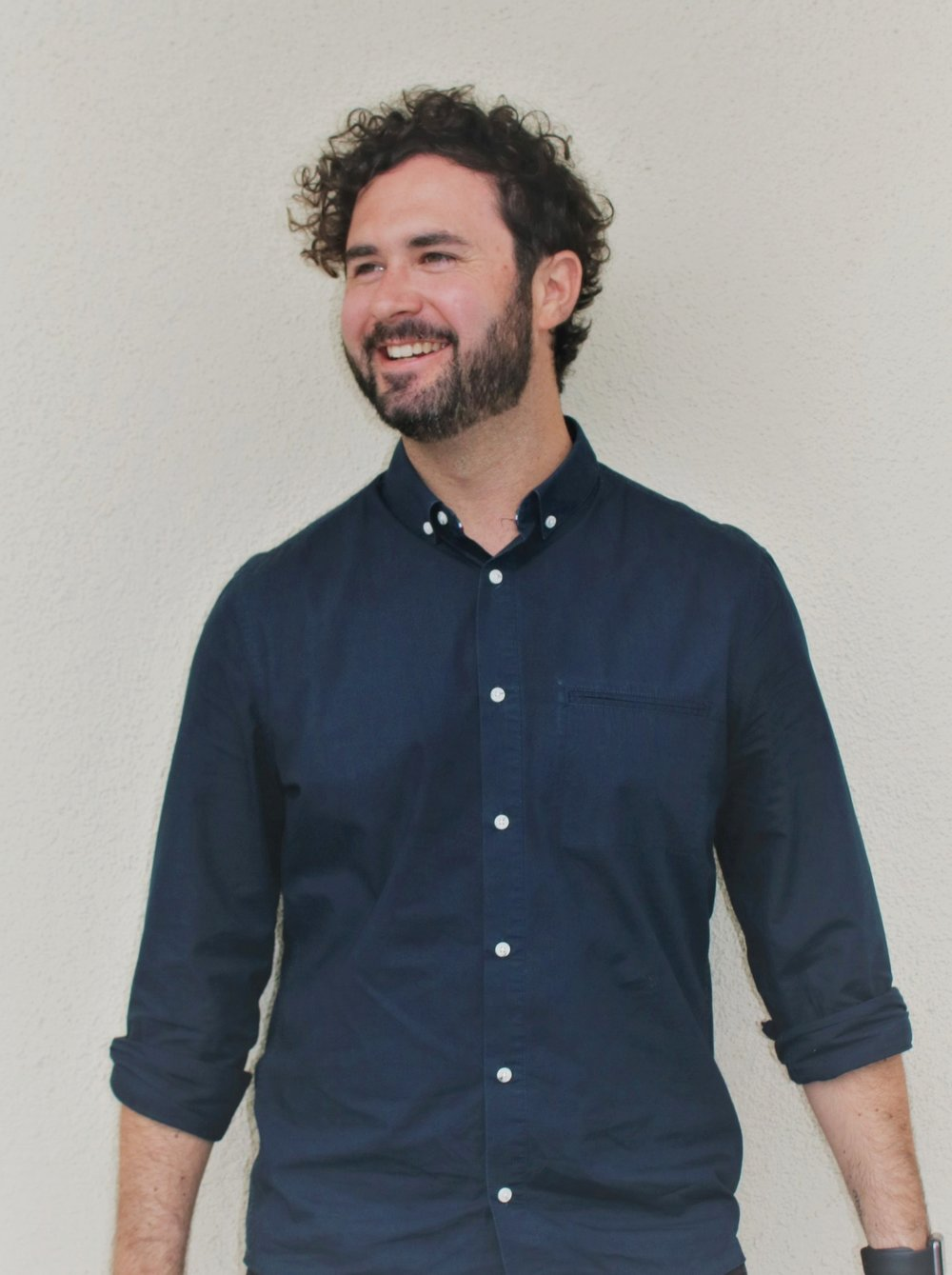 Josh Kramer - Stylist