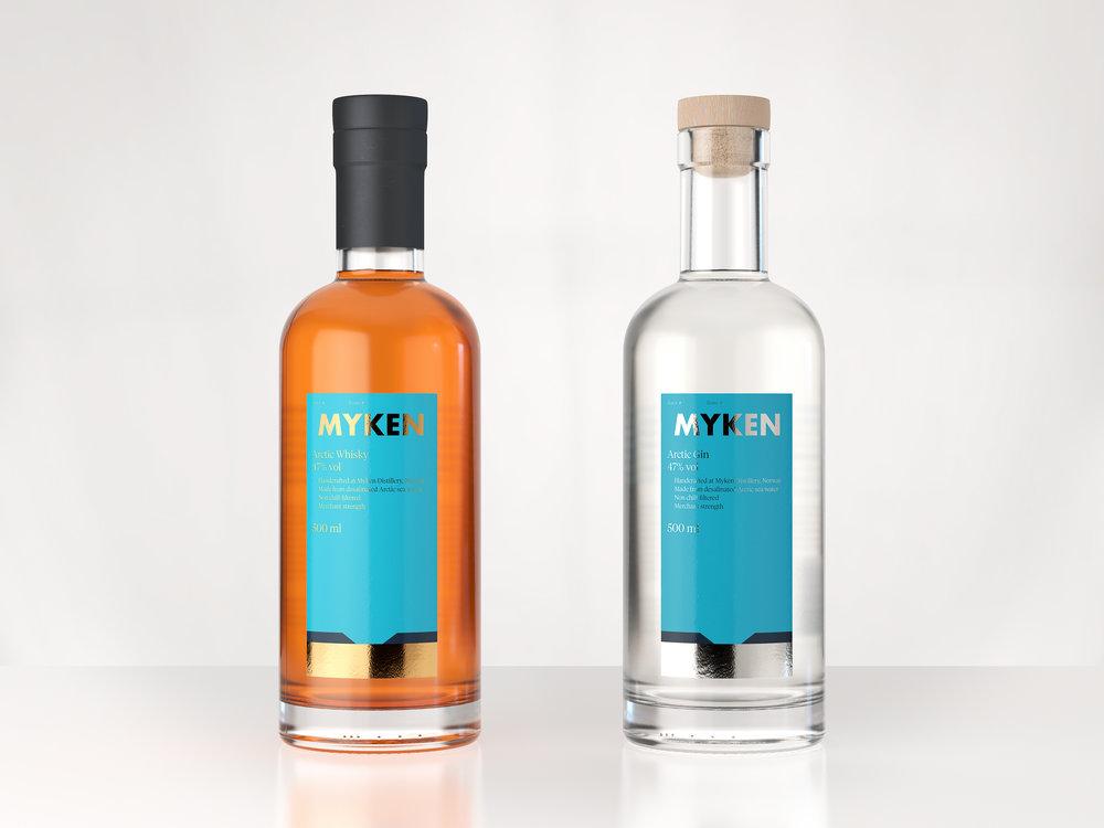Myken Gin og Whiskey - JHåland for Metric System 0 - støyredusert.jpg