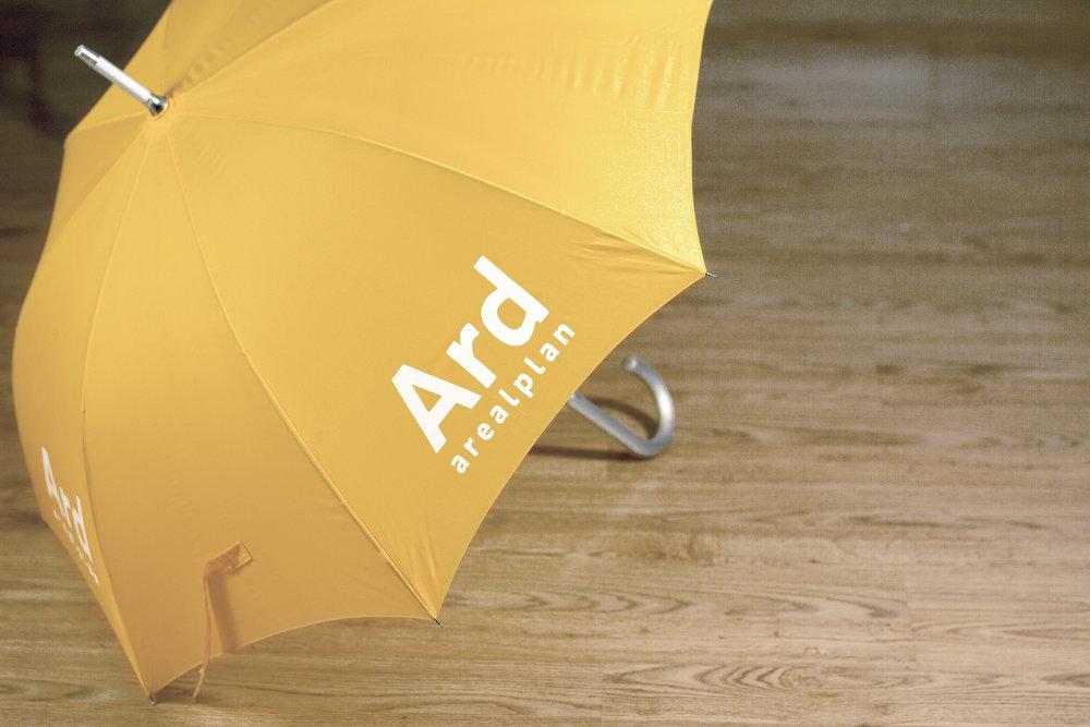 paraply-2.jpg
