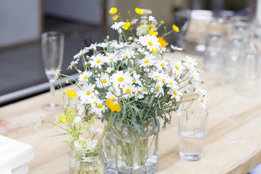 blomster05.jpg
