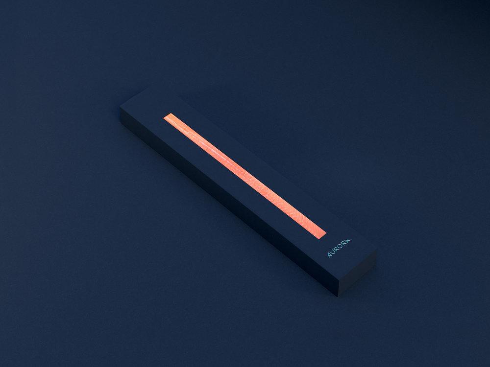 Aurora - Premium - 4 -02.jpg