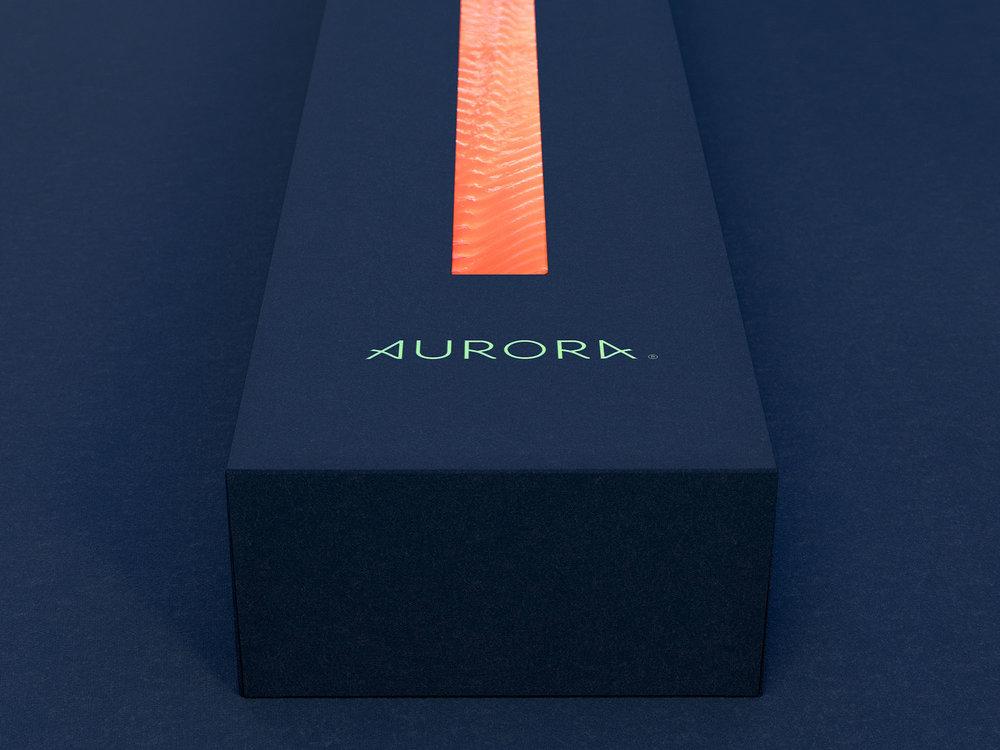 Aurora - Premium - 3 -02.jpg