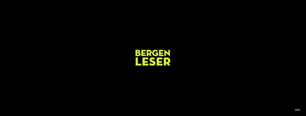 Bergen Leser.jpg