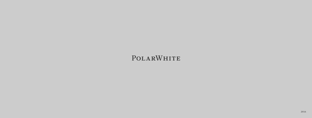 PolarWhite.jpg
