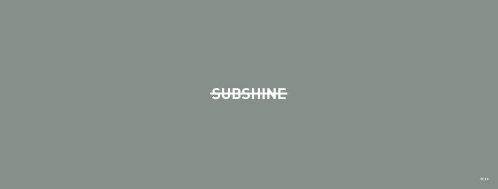 Subshine.jpg