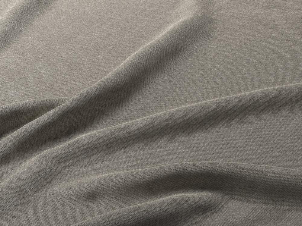 Linen Sisal.jpg