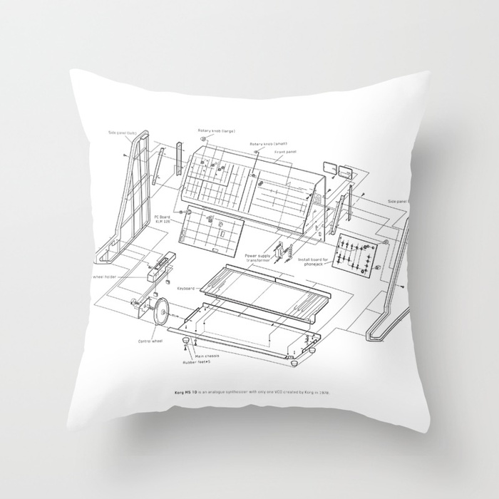 korg-ms-10-exploded-diagram-pillows.jpg