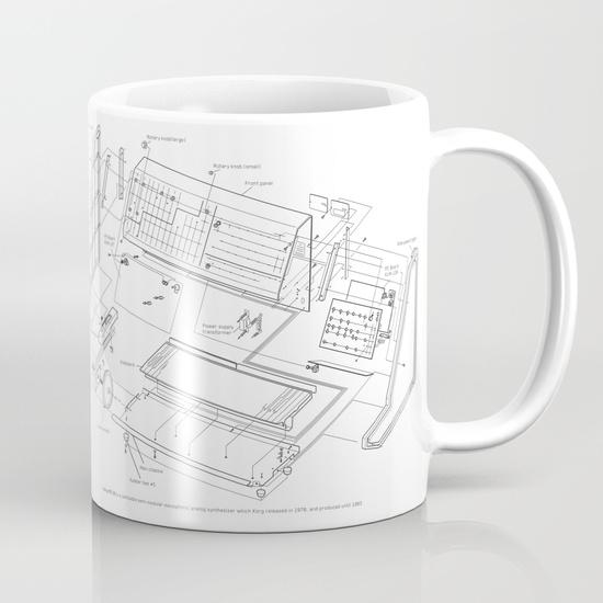 korg-ms-20-exploded-diagram708842-mugs.jpg