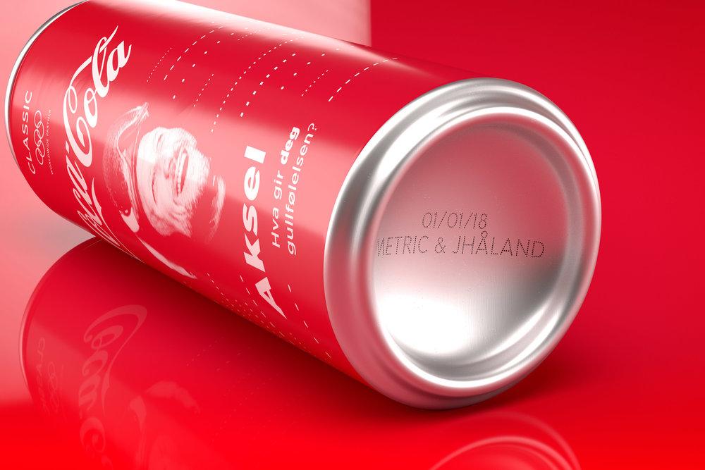 Coca Cola Classic - Bottom - Metric - JHåland_1.jpg