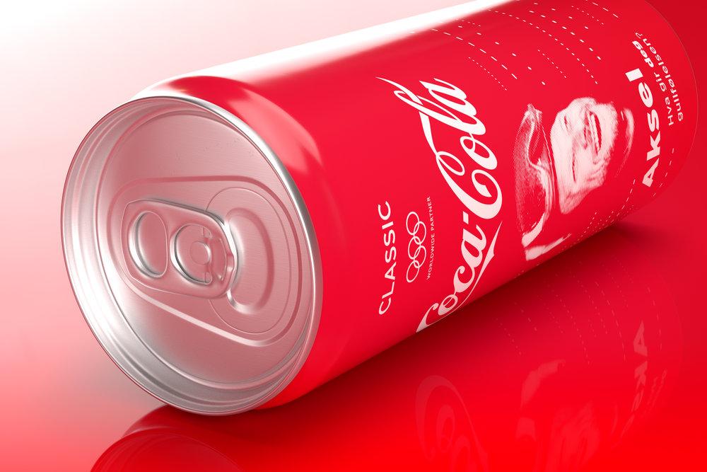 Coca Cola Classic - Top - Metric - JHåland_00000.jpg