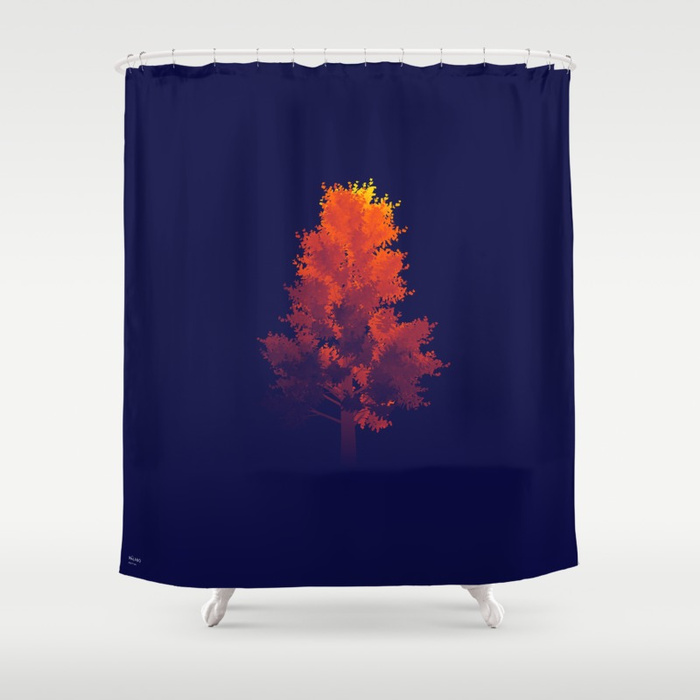 jhaland-identity-symbol-shower-curtains.jpg