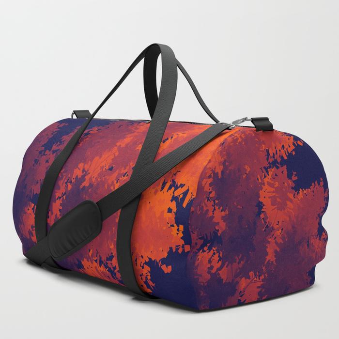 jhaland-identity-symbol-duffle-bags.jpg