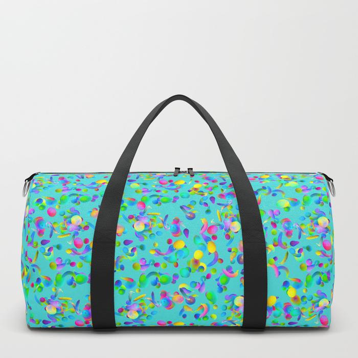 neon-fruit1246322-duffle-bags.jpg