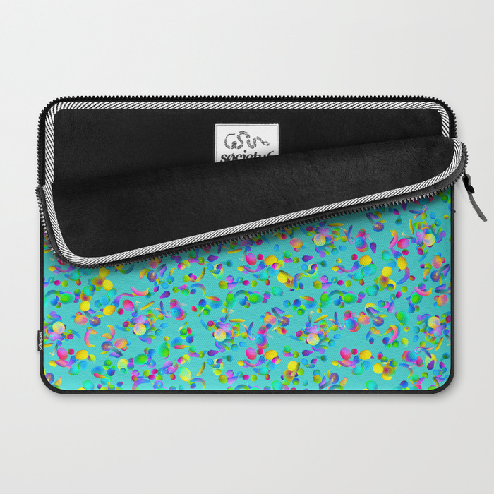 neon-fruit1246322-laptop-sleeves.jpg