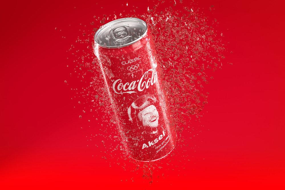 Coca+Cola+Classic+-+Tilt+Snow+-+Metric+-+JHåland.jpg