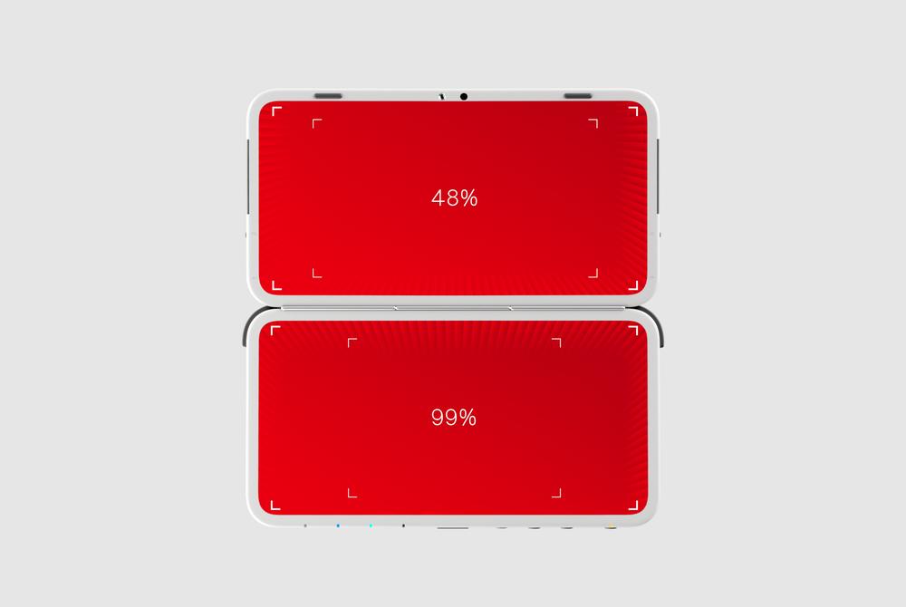 Newnew Nintendo 3Ds XXL - Behance_05 percent.png