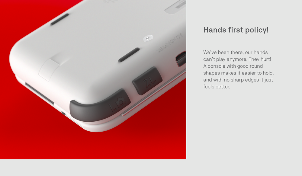 Newnew Nintendo 3Ds XXL - Behance_07 policy.png