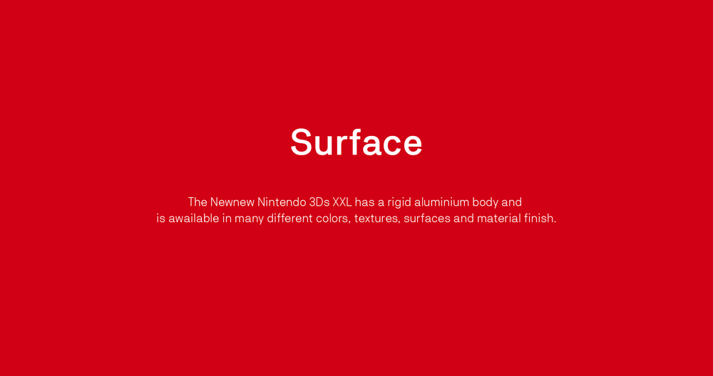Newnew Nintendo 3Ds XXL - Behance_14 Surface.png