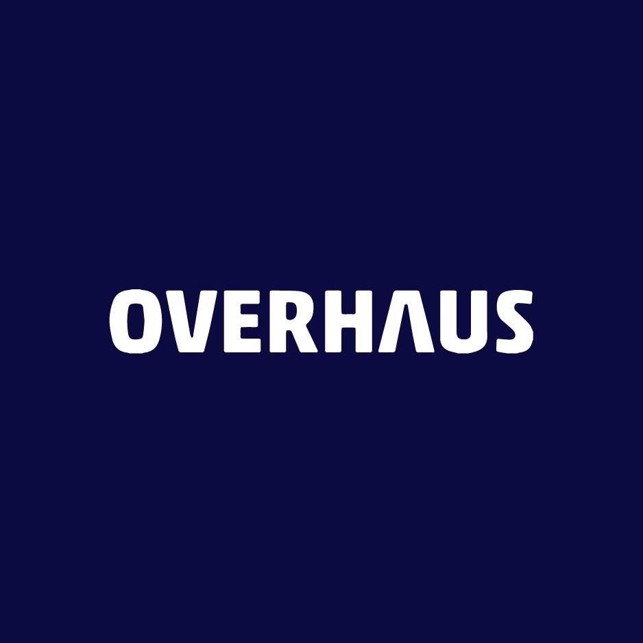 Overhaus