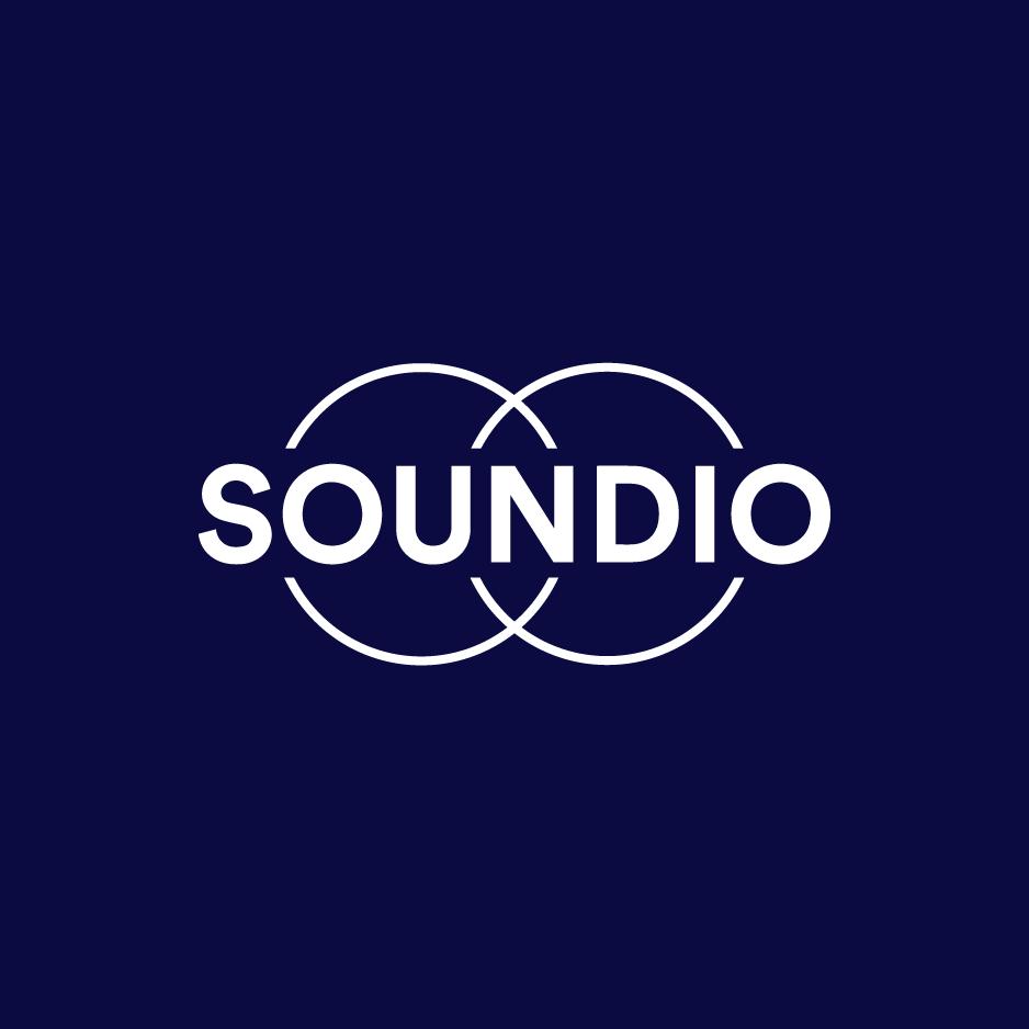 SoundIO