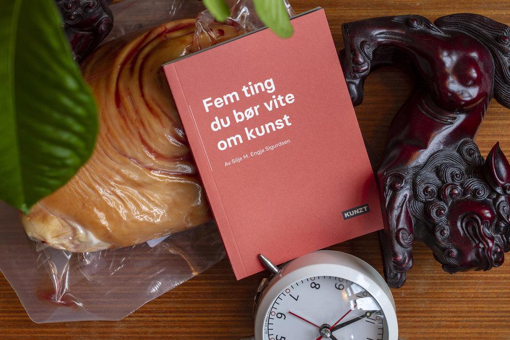 meat+timles+kitsch.jpg