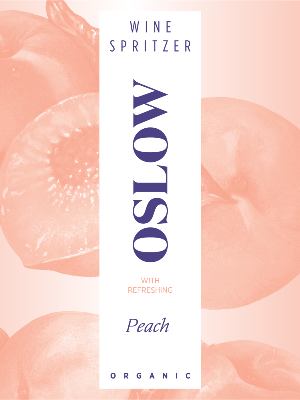 Oslow_label_peach.png