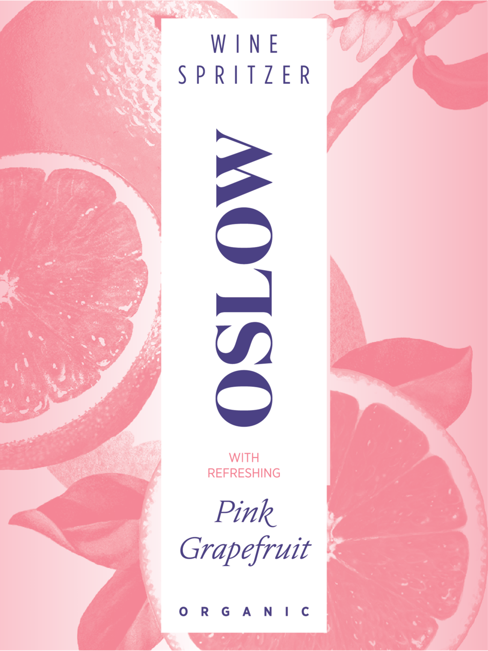 Oslow_label_pink.png